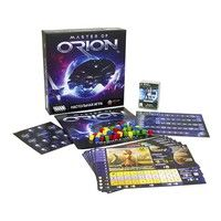 Фото Настольная игра Master of Orion 4620011816092