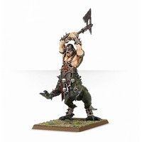 Фото Миниатюра Warhammer Age of Sigmar Dragon Ogres 99120201018