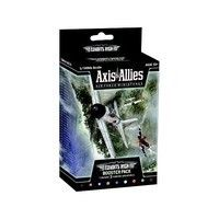 Фото Миниатюры Avalon Hill AXIS&ALLIES MINIATURES: BANDITS HIGH Бустер ENG 763178