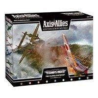 Фото Миниатюры Avalon Hill AXIS&ALLIES MINIATURES: BANDITS HIGH STARTER ENG 763154