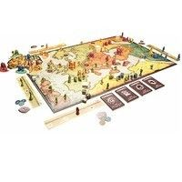 Фото Настольная игра Avalon Hill Risk Godstorm ENG 285007