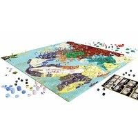 Фото Настольная игра Avalon Hill Axis&Allies. 1914 ENG 791232