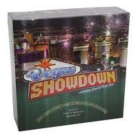 Фото Настольная игра Vegas Showdown Avalon Hill (англ.) 789765