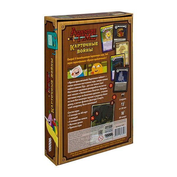 Игровые автоматы онлайн frog
